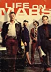 Life on Mars�Stagione�01 [5 DVDs] [IT...