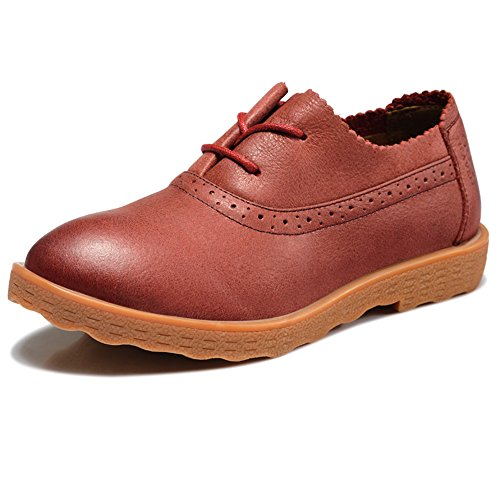 fanshionable-guciheaven-womens-leather-pierced-antiskid-rubber-outsole-oxfords-cowhide