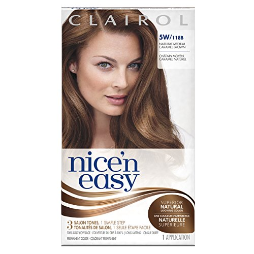 clairol-nice-n-easy-hair-color-118b-natural-medium-caramel-brown-1-kit-by-clairol