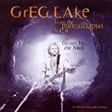 From the Underground 2 by Greg Lake (2010-06-22)