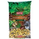 Kaytee Products Inc. 10Lb Squirrel &...