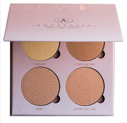 anastasia-glow-kit-beverly-hills-kit-that-glow