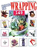 Quick and Easy Enchanting Gifts Wrapping 149 Items