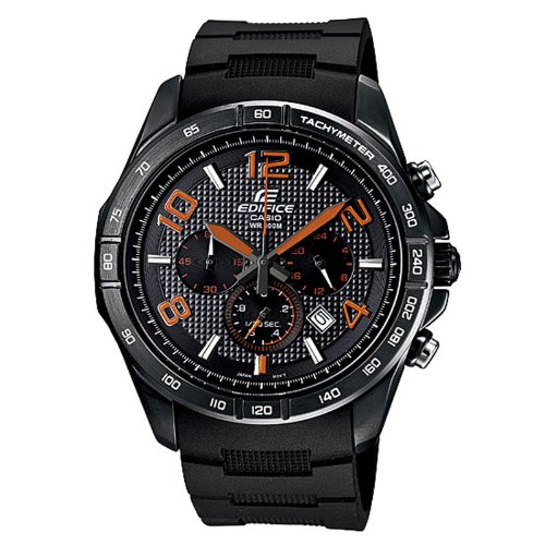 price Casio EFR-516PB-1A4V