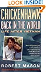 Chickenhawk: Back in the World - Life...