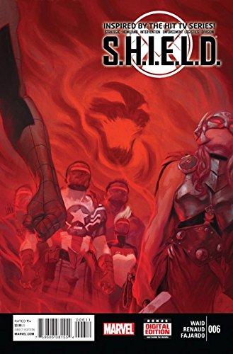 shield-6-marvel-comics-1st-printing-may-2015-regular-julian-totino-tedesco-cover