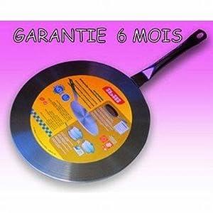 Liste de cr maill re de th o o et lina q induction poeles top moumoute - Casserole pour plaque a induction ...