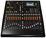 BEHRINGER ベリンガー 24アナログインプット/25バス デジタルミキサー X32 Producer