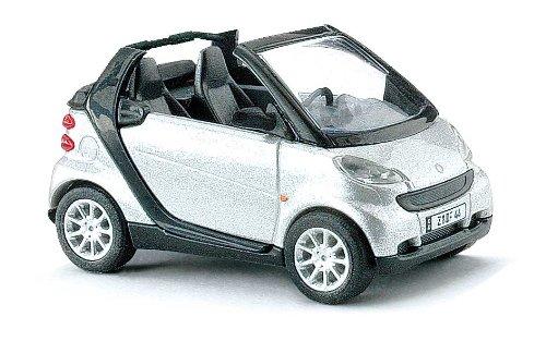 busch-46175-cmd-collection-smart-fortwo-cabrio-07-coche-descapotable