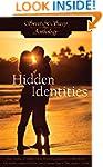 Sweet & Sassy Anthology: Hidden Ident...