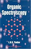 img - for Organic Spectroscopy book / textbook / text book