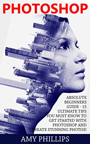 The Absolute, Ultimate Guide to Lehninger Principles of ...