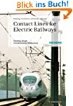 Contact Lines for Electrical Railways...