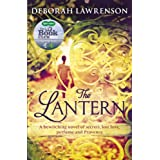 The Lanternby Deborah Lawrenson