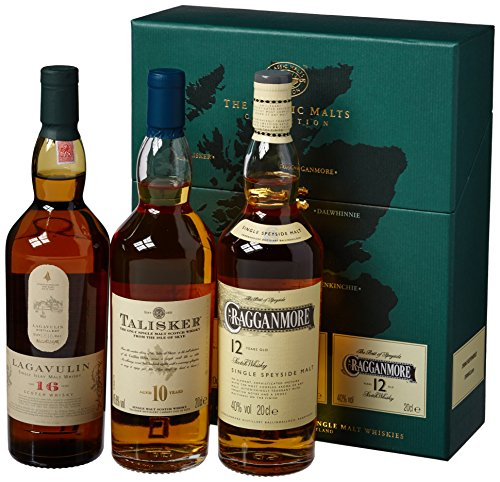 strong-malt-kollektion-lagavulin-16-jahre-talisker-10-jahre-cragganmore-12-jahre-single-malt-whisky-
