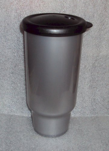 Tupperware Sippy Cups front-1071920