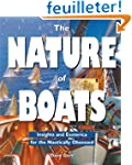 The Nature of Boats: Insights and Eso...
