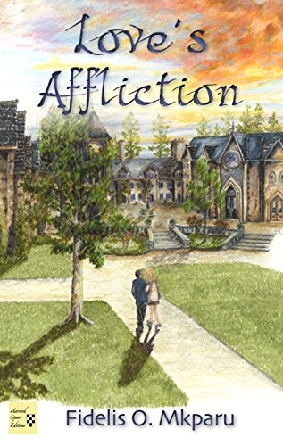 Love's Affliction