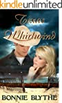 Texas Whirlwind (English Edition)