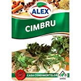 Alex Cimbru (Summer Savory) -3pack x 8g