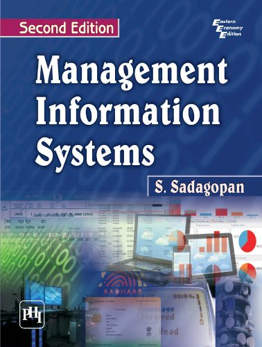 management information systems prentice hall 2010 isbn 13 Isbn-10: 0133996131   isbn-13: 9780133996135  managing  information technology: pearson new international edition, 7/e brown.