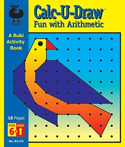 Buki Activity Book Animazes (B1170) - 1