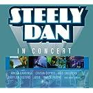 Steely Dan in Concert