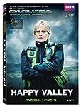 Happy Valley - Temporada 1 [DVD]
