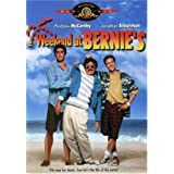Weekend at Bernie'sby Andrew McCarthy