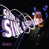 echange, troc Shawn Lee - Sing A Song