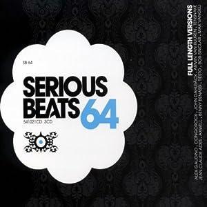 Serious Beat 64