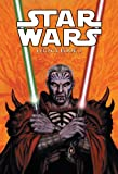 Star Wars: Legacy Volume 3