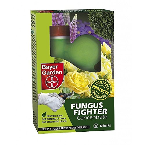 bayer-garden-concentrated-fungus-fighter-125-ml