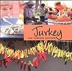 Lokanta: The Turkish Kitchen