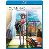 Clannad: After Story Complete Collection [Blu-ray] [Import]