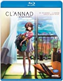 CLANNAD Complete Second Season (CLANNAD AFTER STORY) 北米版 25 EPISODE 3 DISC
