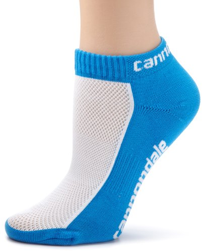 Buy Low Price Cannondale Women's Anklet Socks (CAS443-P)