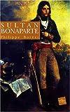 echange, troc Philippe Bornet - Sultan Bonaparte