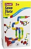 : Quercetti Super Saxoflute