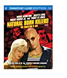 Natural Born Killers: 20th
