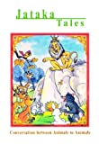 img - for Jataka Tales book / textbook / text book