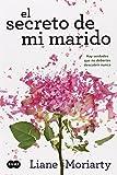 El secreto de mi marido (Spanish Edition)