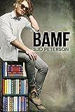 BAMF (English Edition)