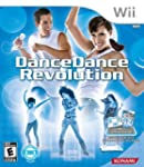 DanceDanceRevolution Bundle - Nintend...