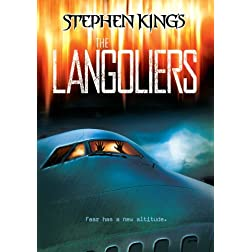 Stephen King's The Langoliers