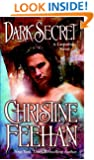 Dark Secret (The 'Dark' Carpathian Book 15)