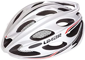 Limar Ultralight Bike Helmet by Limar