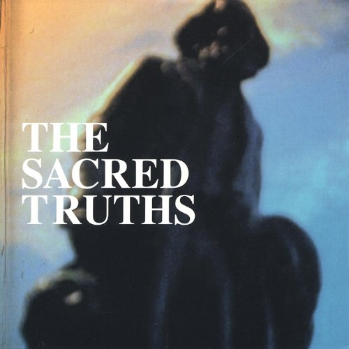 The Sacred Truths