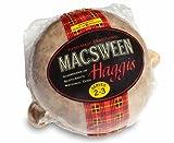 MacSweens Haggis 454g