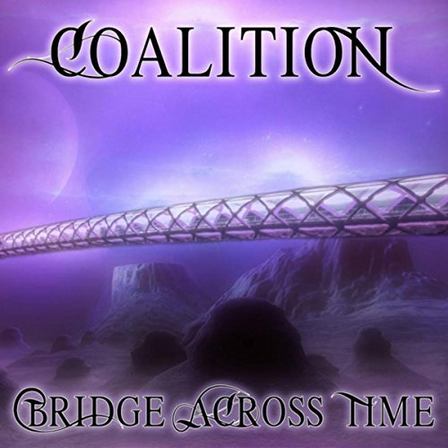 bridge-across-time